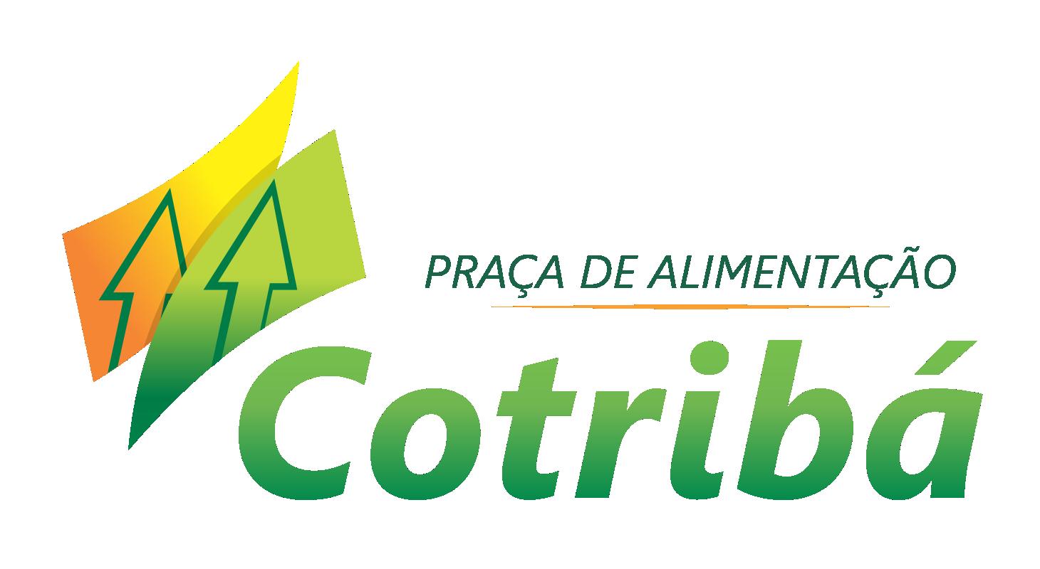 Farmácia Cotribá