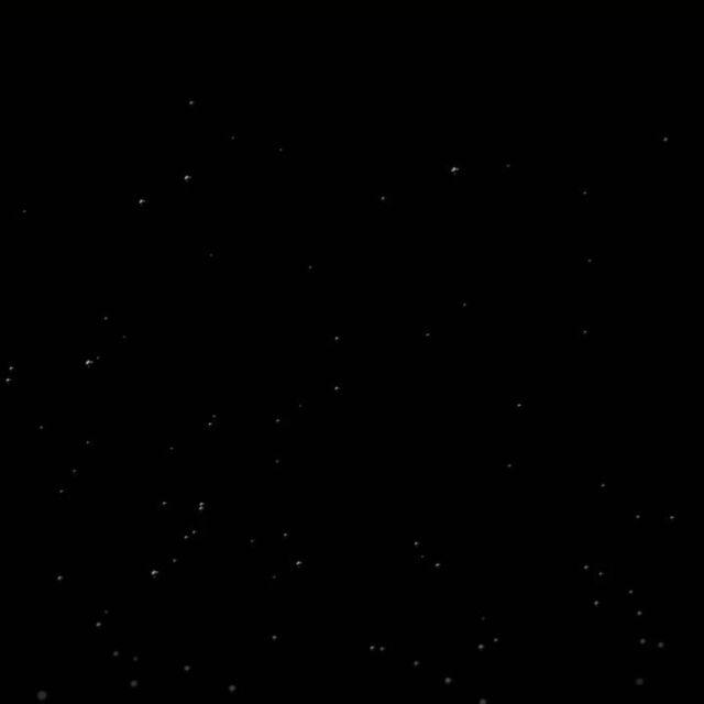 Chegou o dia! Hoje, às 20 horas. Mostra Tecnológica Cotribá Digital 1° episódio - Do plantio à colheita. Te esperamos no YouTube https://youtu.be/ynoIVaFuTh4 🌱🌱🌱🌱🌱🌱🌱🌱🌱🌱🌱 Link na Bio 😉